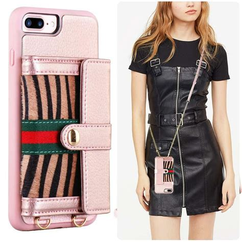 We eliminated fees1 and built tools to help you pay less interest, and you can apply in minutes to see if you are approved with no impact to your credit. NEW! iPhone 8 Plus/7 Plus Wallet Case Lanyard Magnetic ...