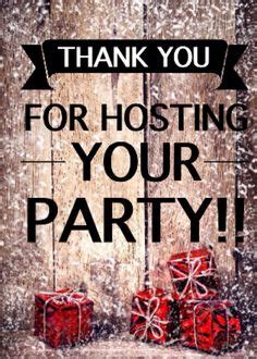 thank you for hosting 1000 images about scentsy on pinterest mystery hostess thank you for and host a party