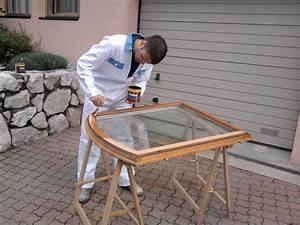 Holzfenster Streichen Mit Lasur : holzfenster pflege maler albrecht ~ Yasmunasinghe.com Haus und Dekorationen