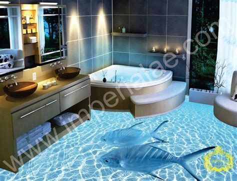 3D Epoxy Floors Canada   Home   Facebook
