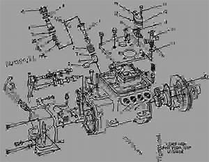7c8928 Pump Group-gov  U0026 Fuel Inj