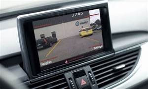 Diy Guide To Installing A Backup Camera