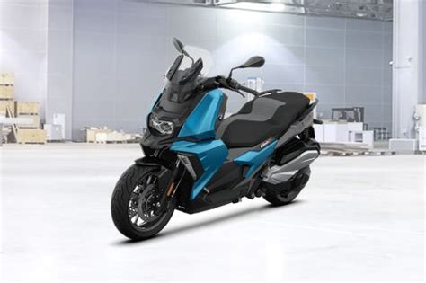 Bmw C 400 X Image bmw c 400 x expected price launch date