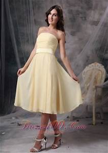 cheap wedding dresses phoenix arizona discount wedding With cheap wedding dresses az