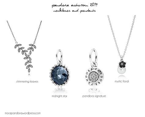 pandora pendants