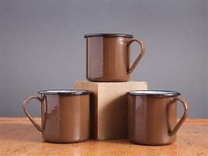 18, Creative, Handmade, Coffee, Cups
