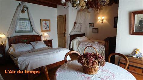air sec chambre chambre d 39 hôte les chambres d 39 hotes le pré sec à pouillé