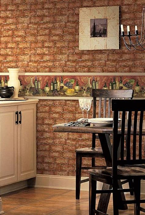 top  wallpapers   kitchen top inspired
