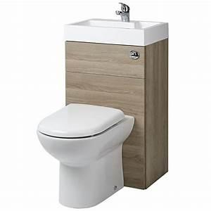 Wc Lave Main Intégré : prc845cb c pack wc avec lave mains int gr batiproduits ~ Dailycaller-alerts.com Idées de Décoration