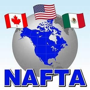 NAFTA: True to Campaign Rhetoric? - CLT Biz