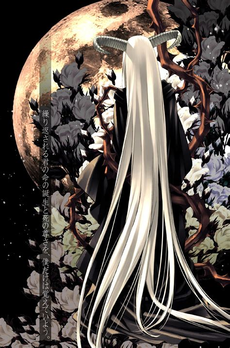 Anime Picture 1000x1516 With Original Shijuu Hachi Tall