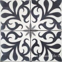 2x8 Subway Tile Herringbone by Cement Tile Patterns Wall And Floor Tile Tampa By