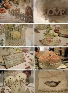 vintage wedding decorations vintage decor ideas primadonna