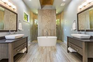 Luxury Bathroom Design 2016 #5035 Latest Decoration Ideas