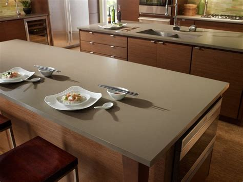 Silestone Countertops Prices by Silestone Countertops Silestone Pricing Solid Surface