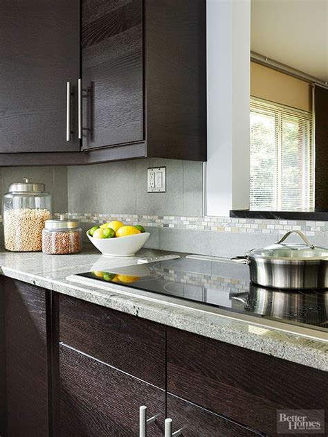 Neutral Kitchen Backsplash Ideas by 405 Best Images About For The Home On Kitchen