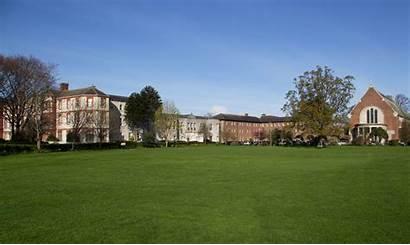Terenure College Ie