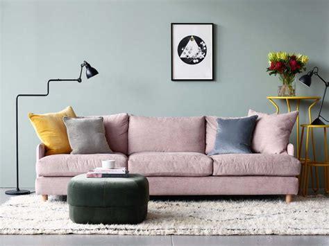 beautiful living room ideas realestatecomau