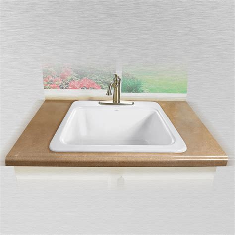 ceco sinks kitchen sink ceco big horn laundry specialty sink 5144