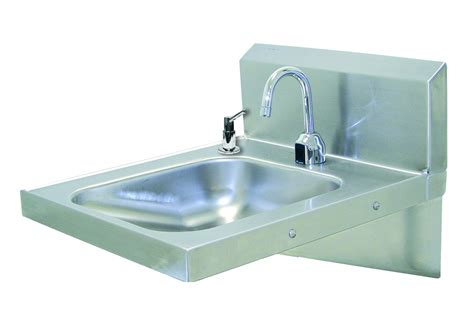 Advance Tabco Ada Sink by Advance Tabco 7 Ps 26 A D A Compliant Wall Mounted