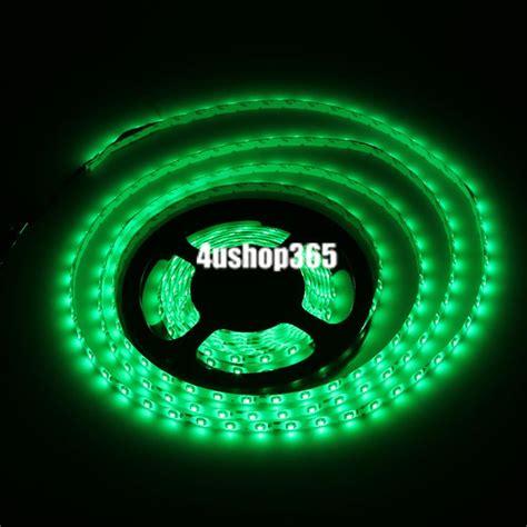 flexible led lighting 3528 5050 5m full color warm white 300 leds smd flexible