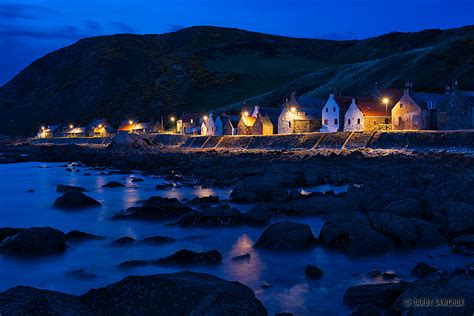scotland travel photography  stock images