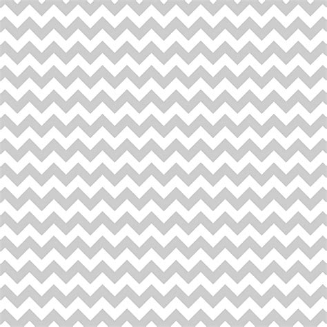 grey and white chevron photo booth atlanta so many backdrops to choose from ah can t decide