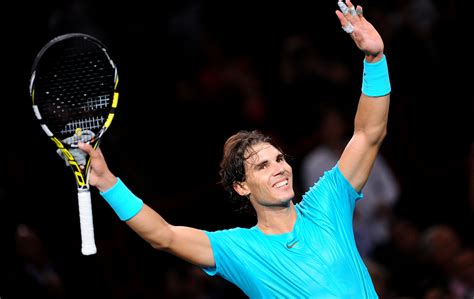 US Open 2016: Novak Djokovic sees off Jerzy Janowicz, Nadal & Kerber through - BBC Sport