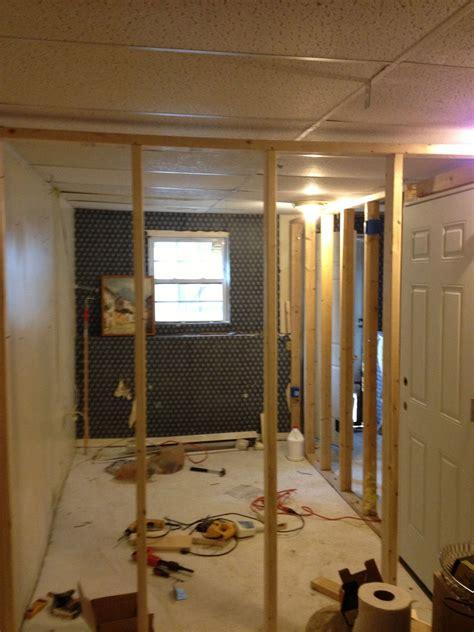 basement  gun room resource remodeling