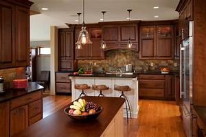 Most, Beautiful, Kitchen, Backsplash, Design, Ideas, For, Your, Home