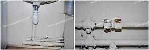 Mini Machine À Laver Sans Arrivée D Eau : installation machine laver solution pour cr er arriv e d 39 eau et vacuation conseils des ~ Melissatoandfro.com Idées de Décoration