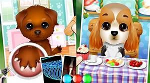 Spiele Fuer Kinder : besten spiele apps f r kinder coole spielen ~ Buech-reservation.com Haus und Dekorationen