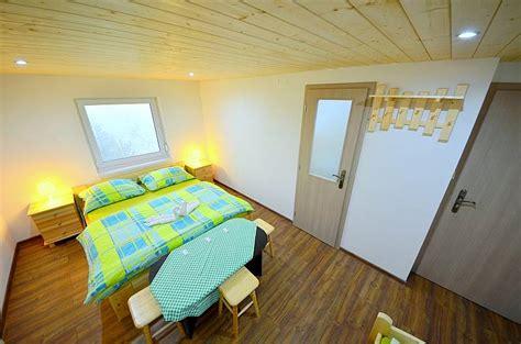Küchen Landhausstil Skandinavisch by Design H 252 Tte Einrichtung