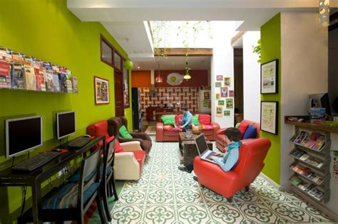 Best Youth Hostels Home Youth Hostel In Valencia Best Hostel In Spain
