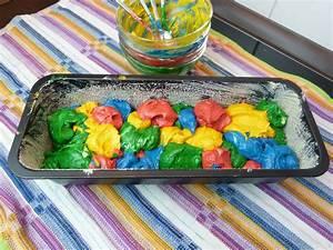 Kuchen mit Überraschungseffekt Genusslieben de