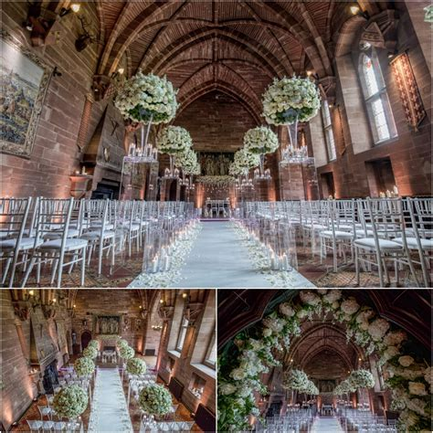 peckforton castle wedding photographer cheshire wedding