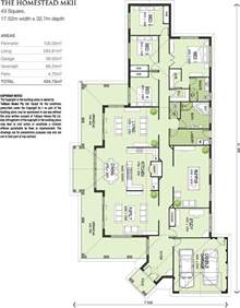 the home plans and designs homestead mkii home design tullipan homes