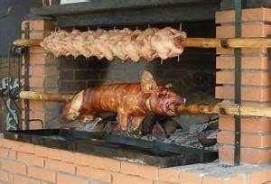 Barbecue Grill Selber Bauen : grill selber bauen tipps im netz ~ Markanthonyermac.com Haus und Dekorationen