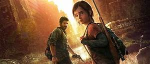 The Last Of Us Part Ii Outbreak Day Celebrates With