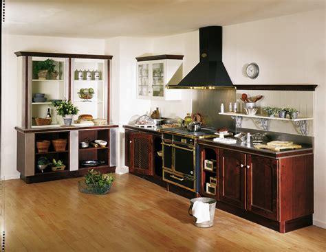 cuisine godin pour contacter cheminées et cuisines 2000 perpignan