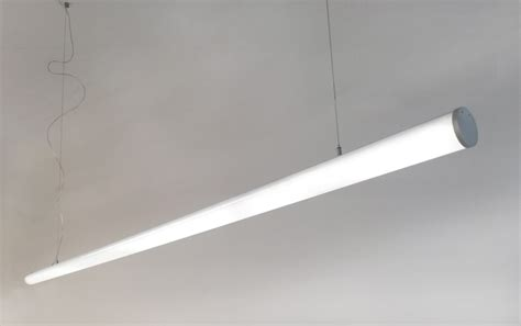 Suspended Led Tube Lights (4 Sizes)