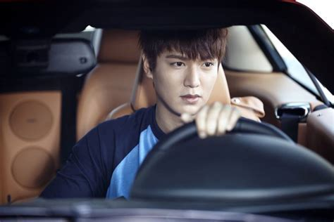 Countdown to The Heirs: D 29   Scattered Joonni