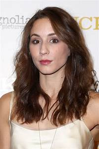 Troian Bellisario Attends the Premiere Of Magnolia ...