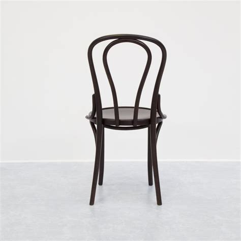 Thonet Bentwood Chair Replica by Thonet Bentwood No 18 Chair Replica Eat Furniture