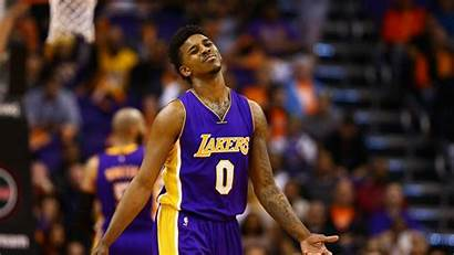 Nick Young Wallpapers