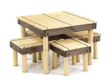 Bamboo Coffee Table Design Images Photos Pictures. Tall Chair Standing Desk. Bedside Drawer. Broyhill Desks. Two Drawer Cabinet. Coffee Table Set Of 3. Hanging Wall Desk. Reclaimed Dining Table. Vertical Drawer Slides