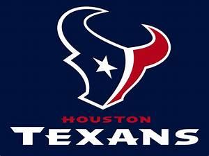 Houston Sports Rob Griffith