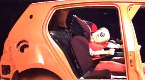 choisir un siege auto bien choisir un siège auto