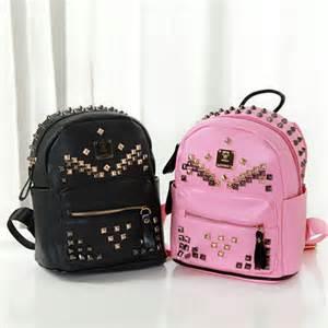 Cool Backpacks for Teenage Girls