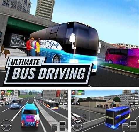 bus simulator   android baixar gratis  jogo simulador de onibus  de android